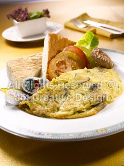 La Gourmet House