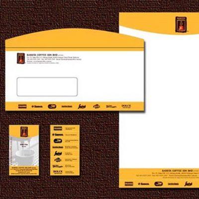 Barista Coffee Sdn Bhd